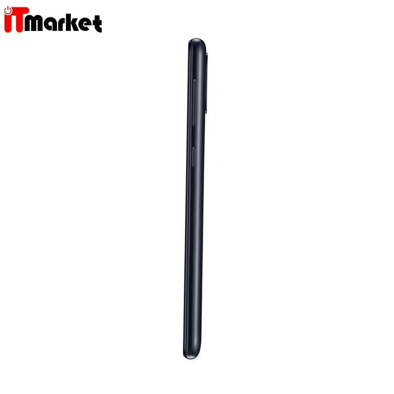 گوشی موبایل سامسونگ Samsung Galaxy m31s ظرفیت 128 گیگابایت رم 6