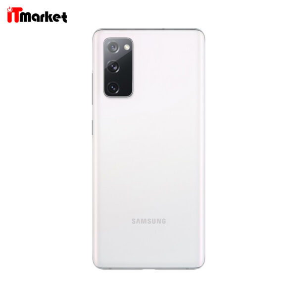 گوشی موبایل سامسونگ مدل Galaxy S20 FE دو سیم کارت ظرفیت 128/8 گیگابایت