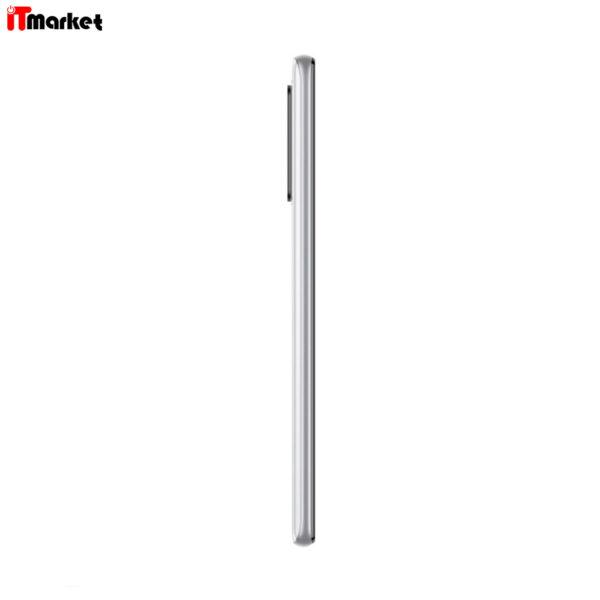 گوشی موبایل شیائومی Xiaomi Poco F3 5G ظرفیت 128 گیگابایت رم 6 گیگابایت