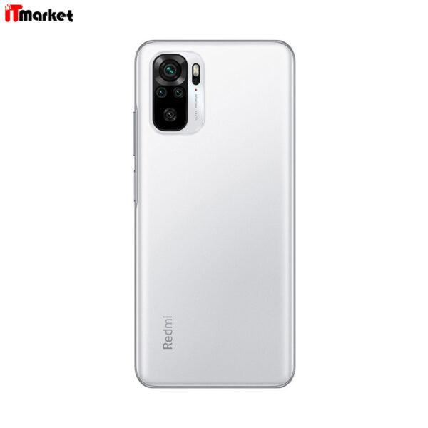 گوشی موبایل شیائومی Redmi Note 10S ظرفیت 64 گیگابایت رم 6 گیگابایت