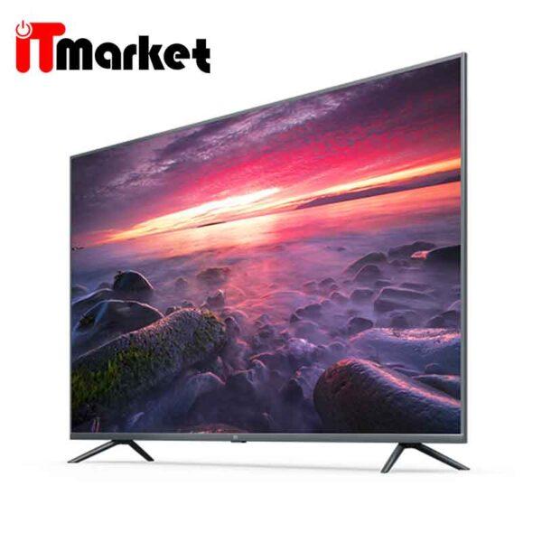 "تلویزیون هوشمند شیائومی مدل ""Xiaomi Mi LED TV 4S 55 گلوبال L55M5-5ASP"