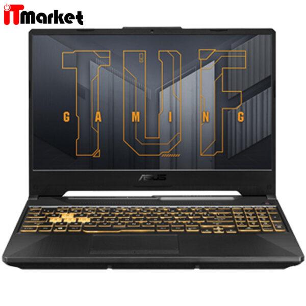 Asus TUF FX506HC i7 11800H 16 1SSD 4 RTX3050 FHD