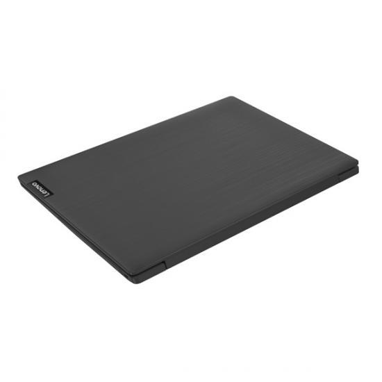 لپ تاپ Lenovo IdeaPad L340 Ryzen 7 3700U 12 1 2 RX Vega FHD