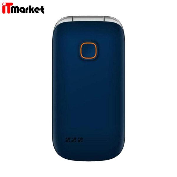 گوشی موبایل ارد مدل F240D تک سیم کارت