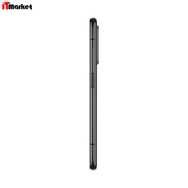 گوشی موبایل شیائومی مدل Mi 10T Pro 5G دو سیم کارت ظرفیت 128/8 گیگابایت