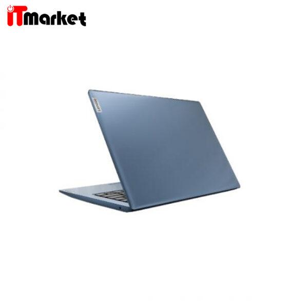لپ تاپ Lenovo IdeaPad 1 11IGL05 N4020 4 128SSD INT HD
