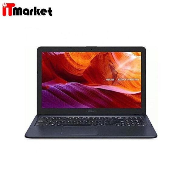 ASUS VivoBook Max X543MA N4020 4 1 INT FHD