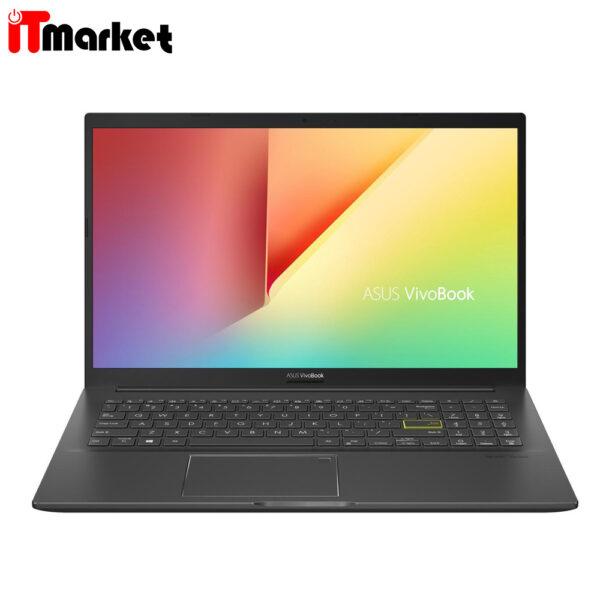 ASUS VivoBook R528EP i5 1135G7 8 1 256SSD 2 MX330 FHD
