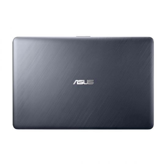 لپ تاپ ASUS VivoBook Max X543MA N4020 4 1 INT FHD