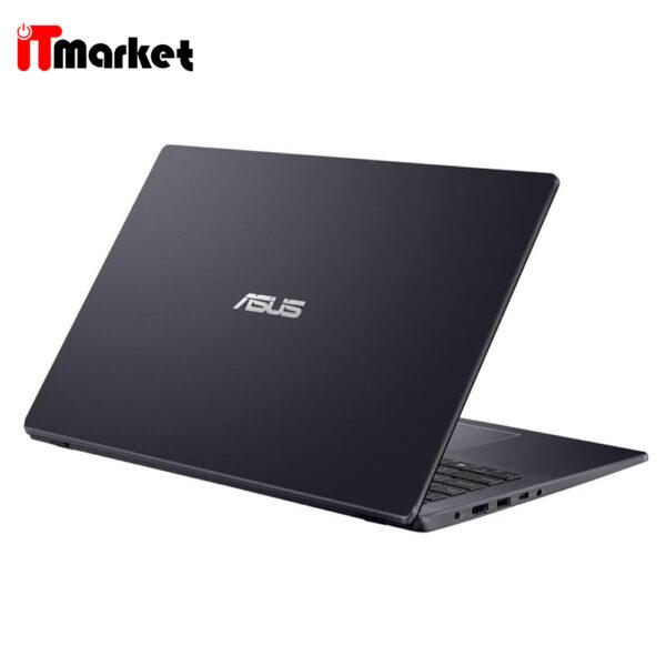 ASUS VivoBook Max X543UA i3 7020U 4 1 INT HD