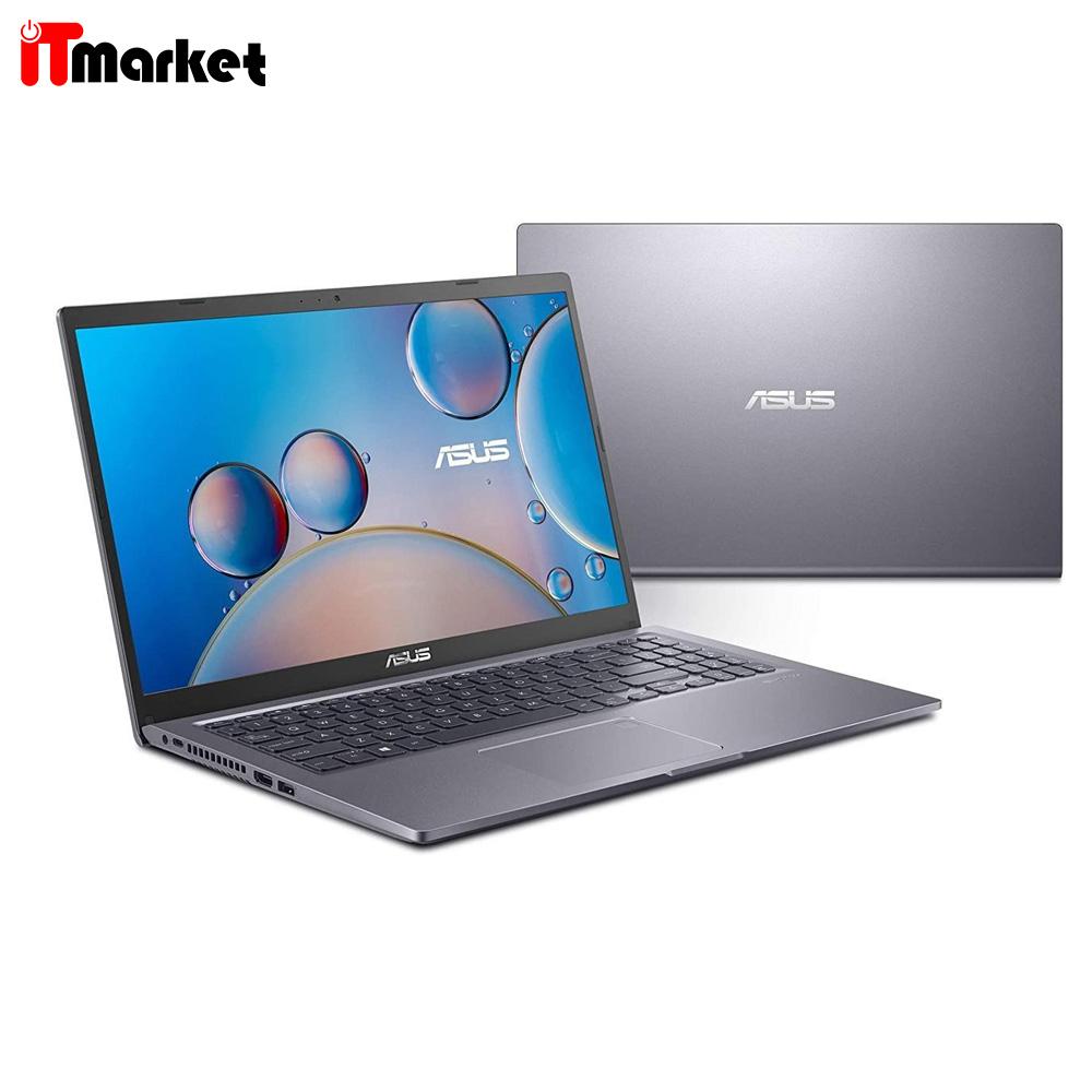 ASUS VivoBook R565JP i5 1035G1 8 1 2 MX330 FHD