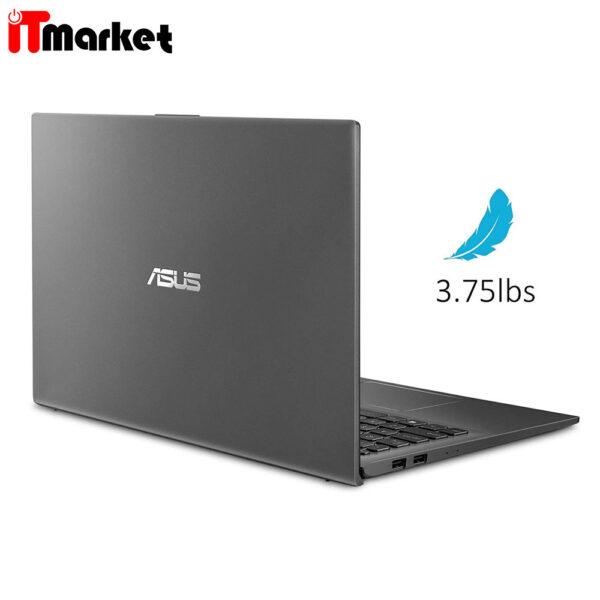 ASUS VivoBook R521JB i3 1005G1 12 1 128SSD 2 MX110 FHD