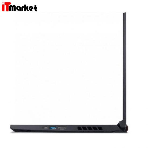 Acer Nitro 5 AN515 55 i7 10750H 16 1 256SSD 6 1660Ti FHD