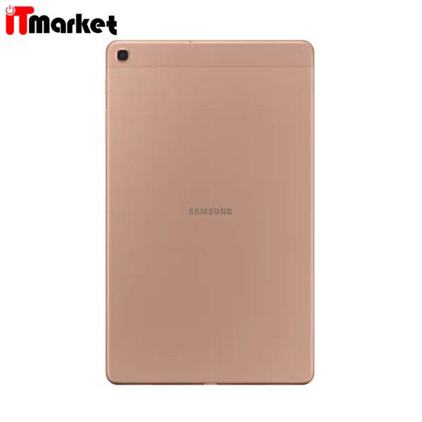 تبلت سامسونگ مدل Galaxy Tab A (2019, 10.1