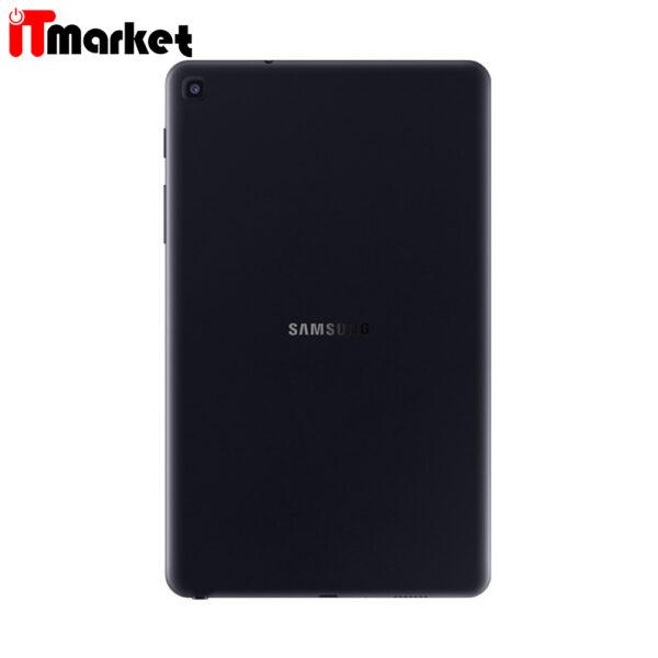 تبلت سامسونگ مدل Galaxy Tab A (2019, 8.0