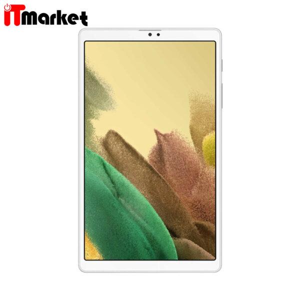 تبلت سامسونگ مدل Galaxy Tab A7 Lite (2021, 8.7
