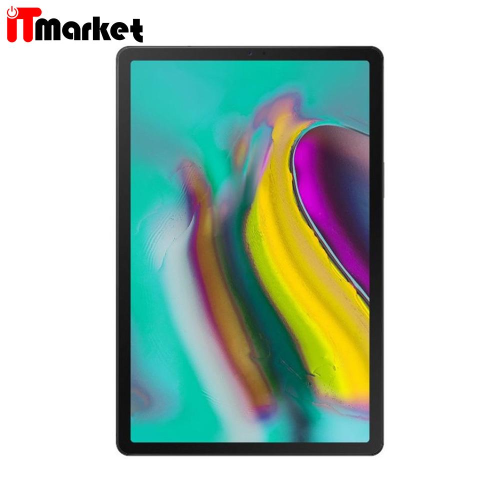 تبلت سامسونگ مدل Galaxy Tab S5e (10.5″) T725 – LTE ظرفیت 64 گیگابایت