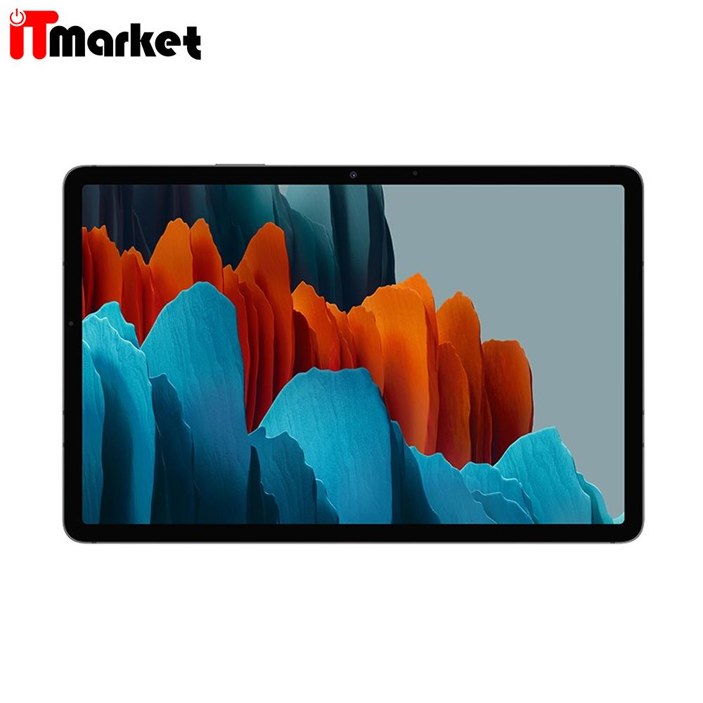 تبلت سامسونگ مدل Galaxy Tab S7 (11.0″) T875 به همراه قلم SPen ظرفیت 128/6 گیگابایت