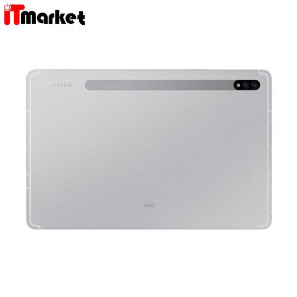 تبلت سامسونگ مدل Galaxy Tab S7+ (12.4