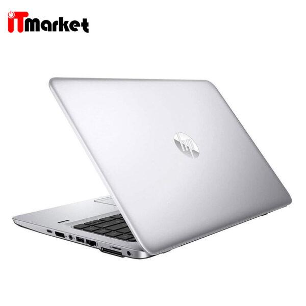 HP 15 DW3021NIA i5 1135G7 8 256SSD 2 MX350 HD