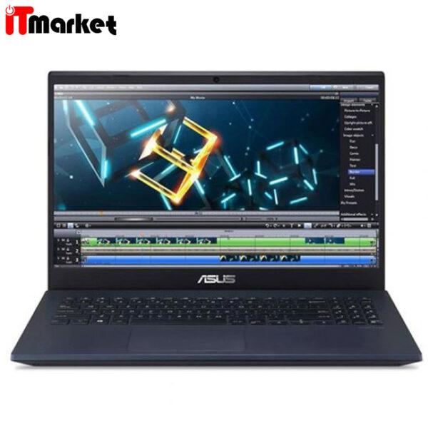 ASUS VivoBook K571LI i7 10750H 16 1 512SSD 4 GTX 1650Ti FHD
