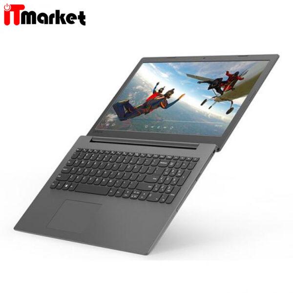 Lenovo IdeaPad 130 i3 8130U 4 1 2 MX110 HD