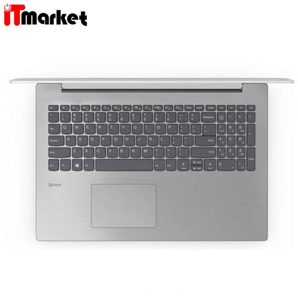 Lenovo IdeaPad 330 N4000 4 1 INT