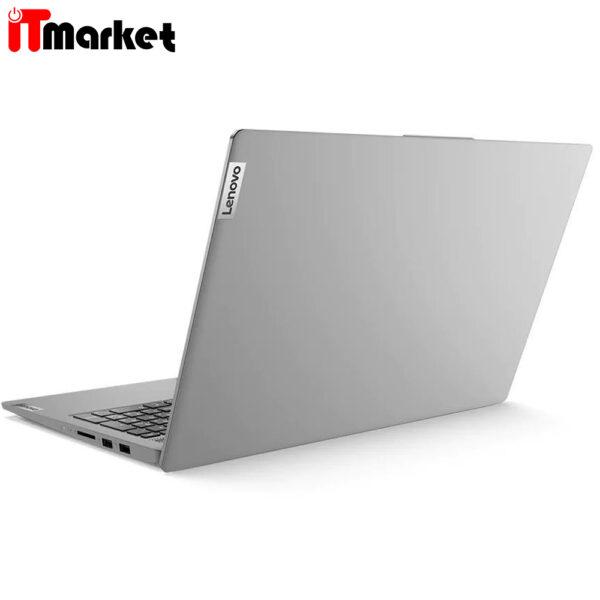Lenovo IdeaPad 5 i5 1135G7 8 512SSD 2 MX450 FHD