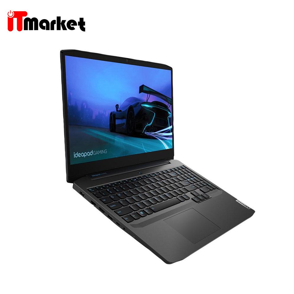 Lenovo IdeaPad Gaming 3 i7 11370H 16 1 256SSD 4 1650 FHD