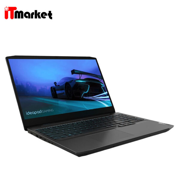 Lenovo IdeaPad Gaming 3 i7 10750H 16 1 256SSD 4 1650 FHD