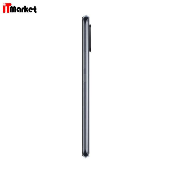 گوشی موبایل شیائومی مدل Mi 10 Lite 5G دو سیم کارت ظرفیت 128/6 گیگابایت