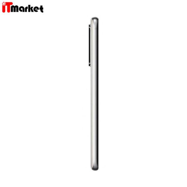 گوشی موبایل سامسونگ مدل Galaxy S20 Ultra 5G دو سیم کارت ظرفیت 256/12 گیگابایت