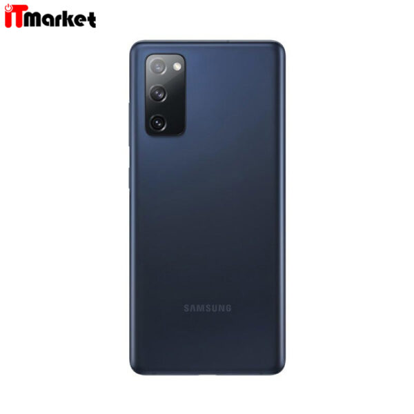 گوشی موبایل سامسونگ مدل Galaxy S20 FE 5G دو سیم کارت ظرفیت 128/8 گیگابایت