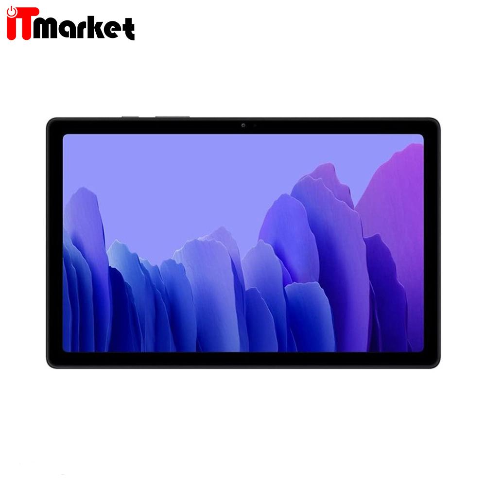 تبلت سامسونگ مدل Galaxy Tab A7 (2020, 10.4″) SM-T505 ظرفیت 32 گیگابایت