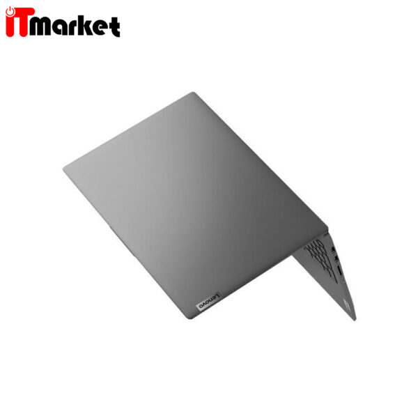 Lenovo V15 i5 1035G1 8 1 2 MX330 FHD
