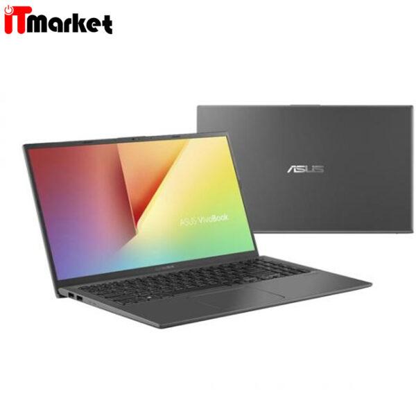 نوت بوک ASUS VivoBook R564JP i7 1065G7 16 1 512SSD 2 MX330 FHD