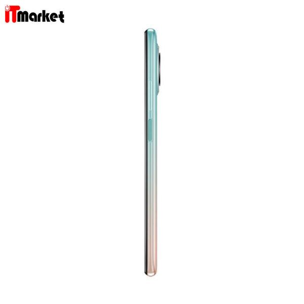 گوشی موبایل شیائومی مدل Mi 10T Lite 5G دو سیم کارت ظرفیت 64/6 گیگابایت