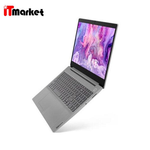 Lenovo IdeaPad 3 i7 1165G7 12 1 256 2 MX450 FHD