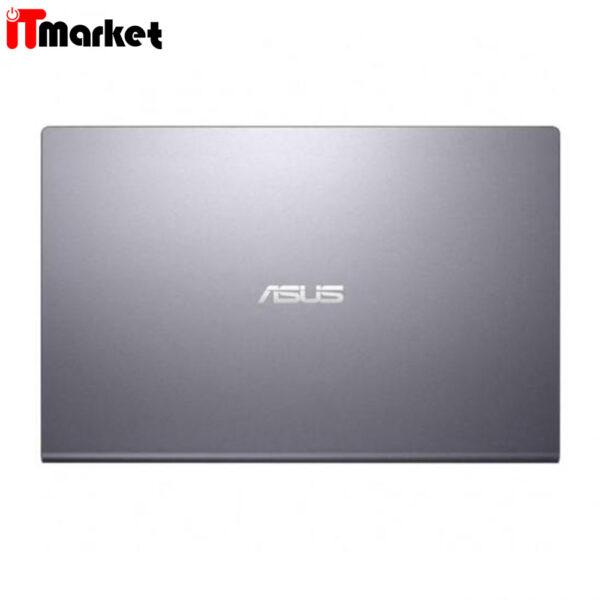 لپ تاپ ASUS VivoBook R565MA N5030 4 1 INT FHD