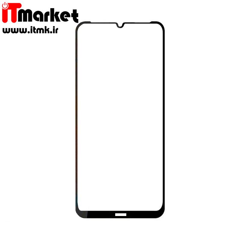 گلس مناسب برای گوشی موبایل Xiaomi Redmi Note 8T