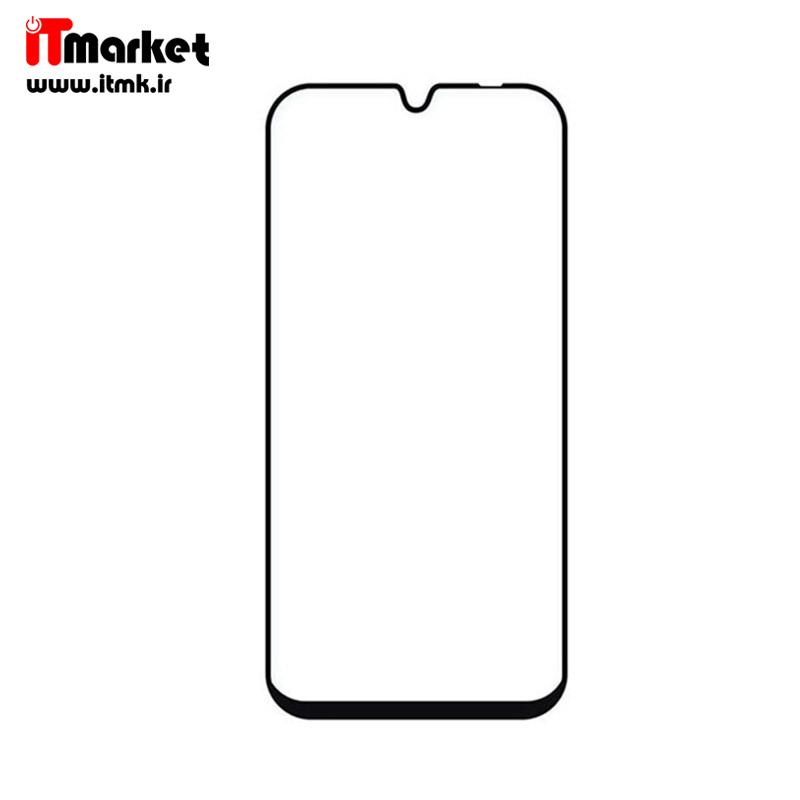گلس سرامیکی مناسب برای گوشی موبایل Samsung Galaxy A32 4G