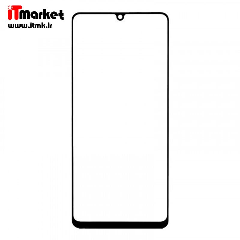 گلس سرامیکی مناسب برای گوشی موبایل Samsung Galaxy A42
