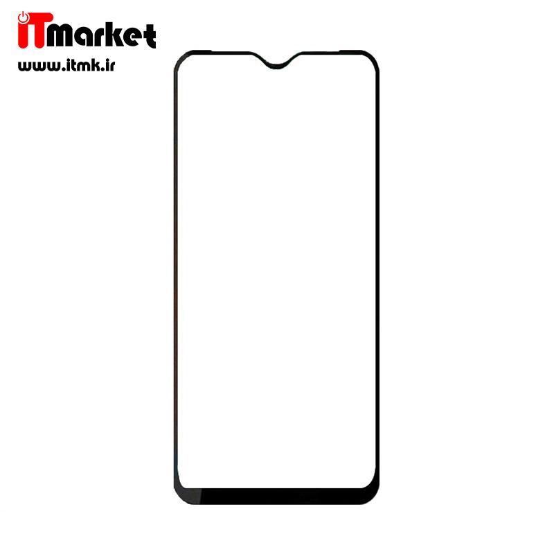 گلس سرامیکی مناسب برای گوشی موبایل Xiaomi Poco M3
